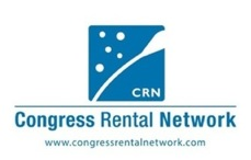 congress-rental-network